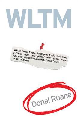 WLTM (Paperback)