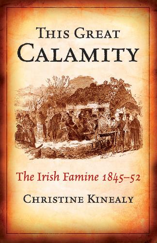 This Great Calamity (Paperback)