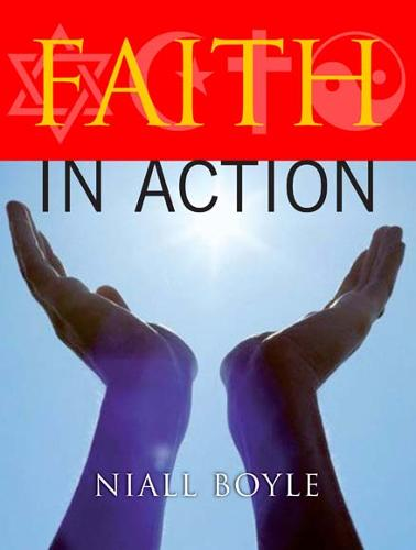 Faith in Action (Paperback)