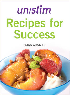 Unislim: Recipes for Success (Paperback)