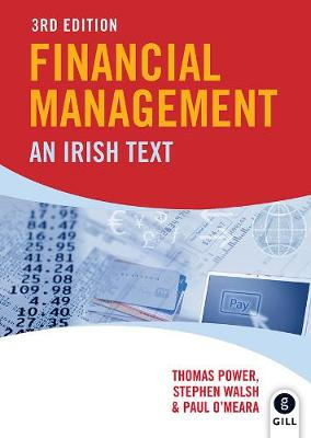 Financial Management (Paperback)