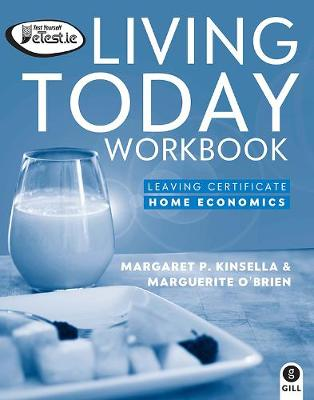 Living Today Workbook (Paperback)
