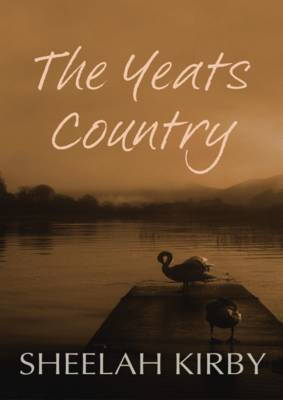 The Yeats Country (Hardback)