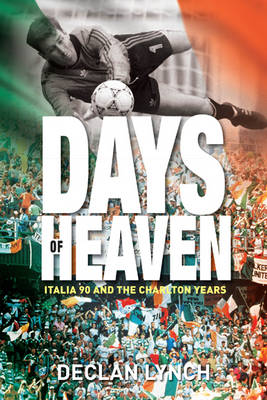 Days of Heaven (Paperback)