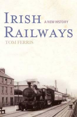 Irish Railways (Paperback)