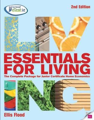 Essentials for Living (Paperback)