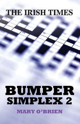 Bumper Simplex 2 (Paperback)