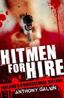Hitmen for Hire (Paperback)