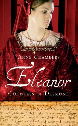 Eleanor, Countess of Desmond (Paperback)