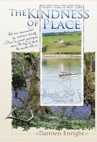 The Kindness of Place (Paperback)