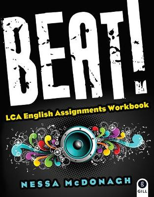 Beat!: LCA English Assignments Workbook (Paperback)