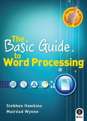 The Basic Guide to Word Processing (Paperback)
