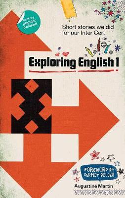 Exploring English 1 (Paperback)