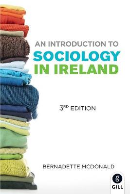 An Introduction to Sociology in Ireland (Paperback)