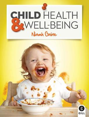 Child Health & Well-Being (Paperback)