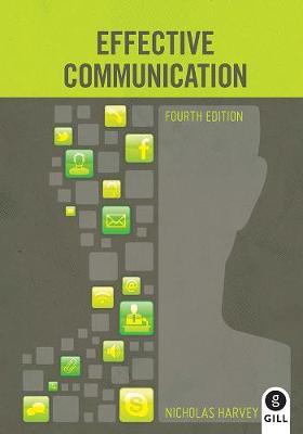 Effective Communication (Paperback)