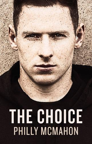 The Choice (Hardback)