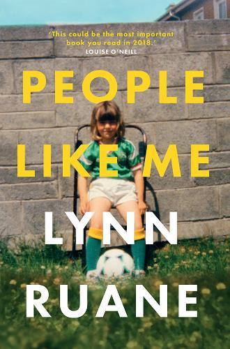 People Like Me (Paperback)