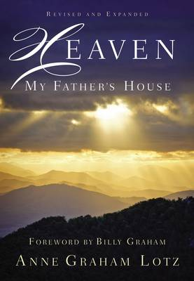 Heaven: My Father's House (Hardback)