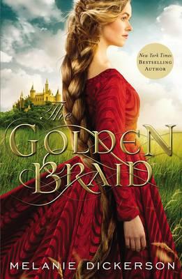 The Golden Braid (Hardback)