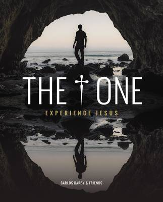The One: Experience Jesus (Paperback)