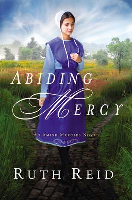 Abiding Mercy - An Amish Mercies Novel 1 (Paperback)