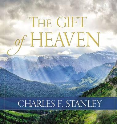 The Gift of Heaven (Hardback)
