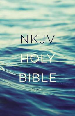 NKJV, Value Outreach Bible, Paperback (Paperback)
