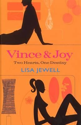 Vince and Joy (Paperback)