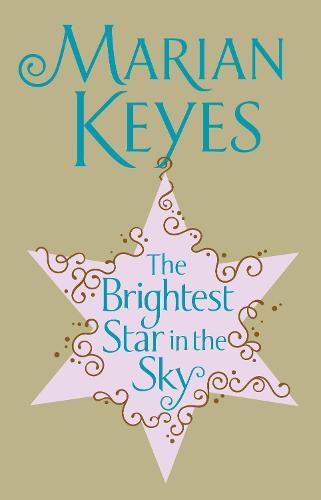 The Brightest Star in the Sky (Hardback)