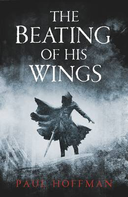 The Beating of His Wings (Hardback)