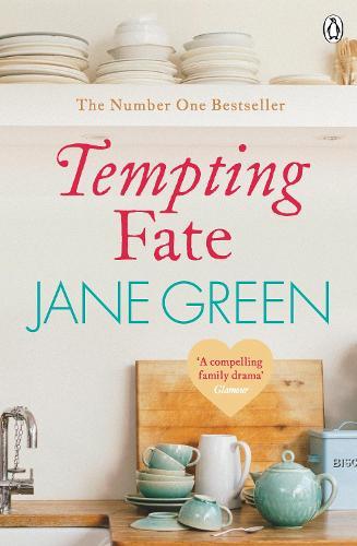 Tempting Fate (Paperback)