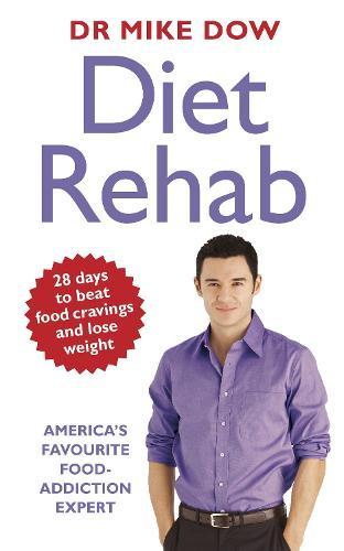 Diet Rehab (Paperback)