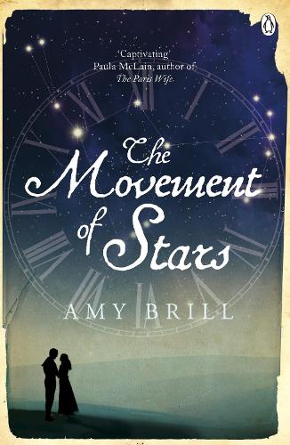 The Movement of Stars (Paperback)