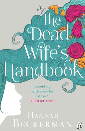 The Dead Wife's Handbook (Paperback)