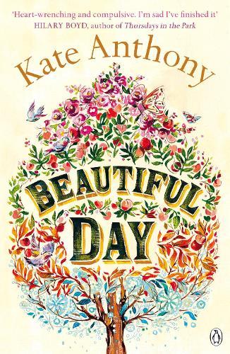 Beautiful Day (Paperback)