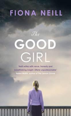 The Good Girl (Hardback)