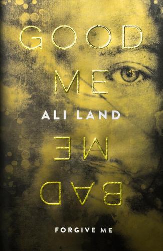 Good Me Bad Me: The Richard & Judy Book Club thriller 2017 (Hardback)