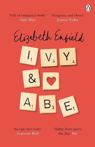 Ivy and Abe (Paperback)