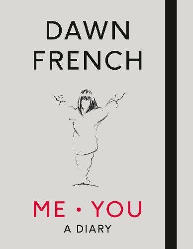 Me. You. A Diary (Hardback)