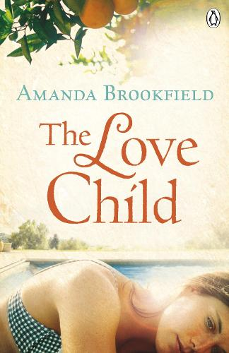 The Love Child (Paperback)
