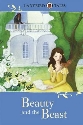 Ladybird Tales: Beauty and the Beast (Hardback)