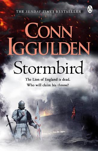 Wars of the Roses: Stormbird: Book 1 - The Wars of the Roses (Paperback)