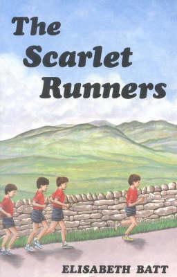 Scarlet Runners - Junior Gateway S. (Paperback)