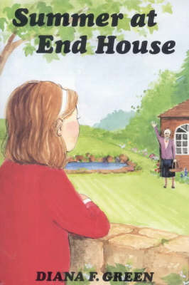 Summer at End House - Gateway Series (Paperback)