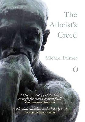 The Atheist's Creed (Paperback)