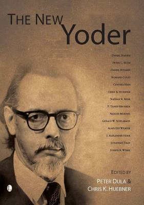 The New Yoder (Paperback)