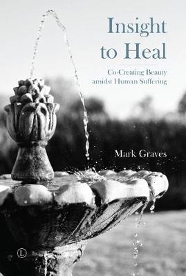 Insight to Heal: Co-Creating Beauty amidst Human Suffering (Paperback)