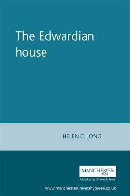 The Edwardian House (Paperback)