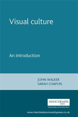 Visual Culture: An Introduction (Paperback)